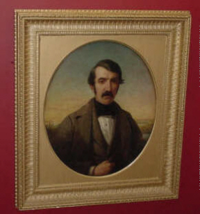 david livingstone Pictures part of a collection of scottish explorers or scotland famous people photographs